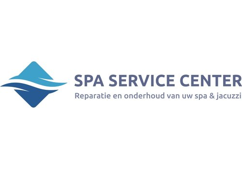 Spa service Center Yearly maintenance for your spa GOLD