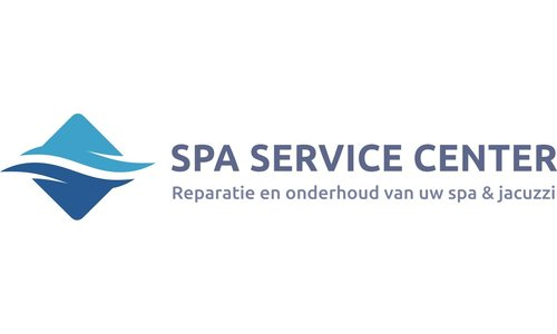 Spa service Center