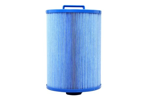MAGNUM FILTERS SPAS FILTERS #WY45M# PWW50P3-M---SC714-SS (24)