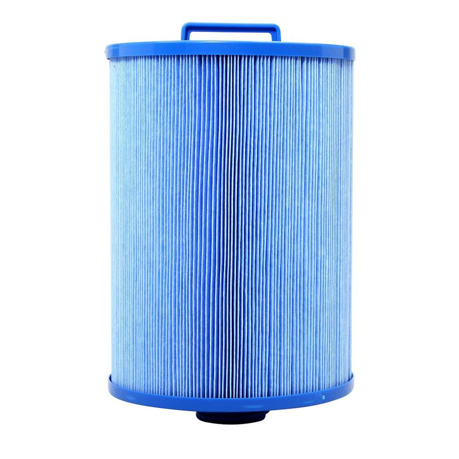 SPAS  FILTERS #WY45M# ---SC714S