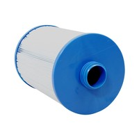 SPAS  FILTERS #WY45# ---SC714
