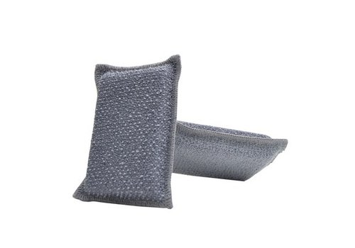 S.P.A.S. PRODUCTS SPA DUO SPONGE