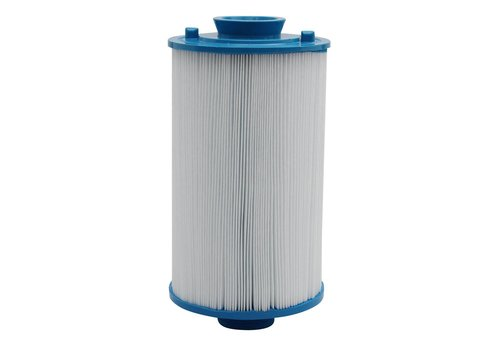 MAGNUM FILTERS SPAS FILTERS #CH19# PVT25N-P4--FC-0121-SC716 (9)