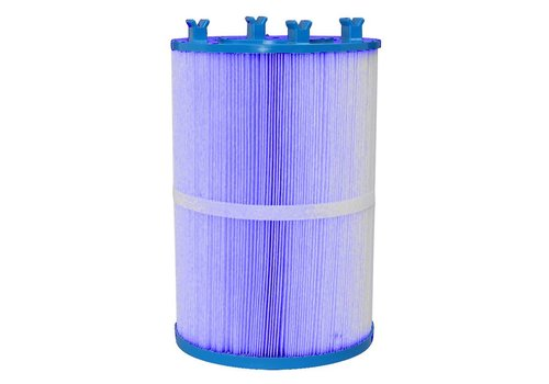MAGNUM FILTERS SPAS FILTERS #D1-TY75M# ---SC730S