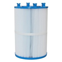 SPAS FILTERS #D1-TY75# ---SC730