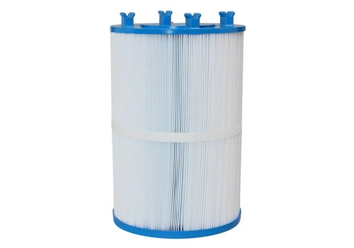 MAGNUM FILTERS SPAS FILTERS #D1-TY75# ---SC730 (4)
