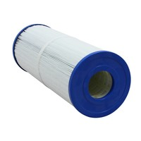 SPAS FILTERS #RD50# ---SC706