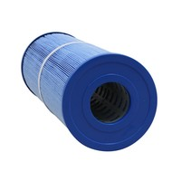 SPAS FILTERS #RD50M# ---SC706S