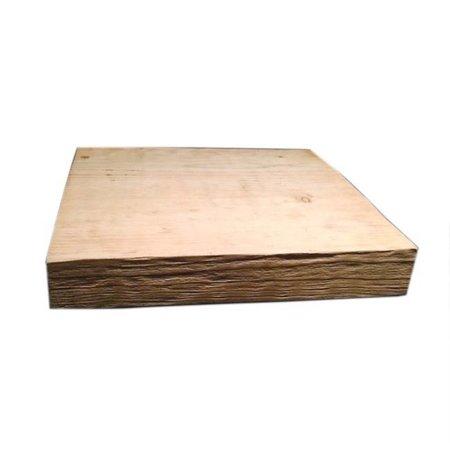 ZIO table top