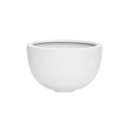 Pot Bowl