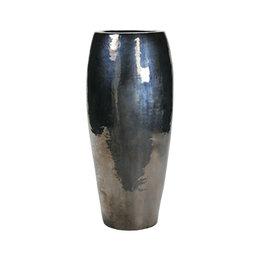 Metal Glaze
