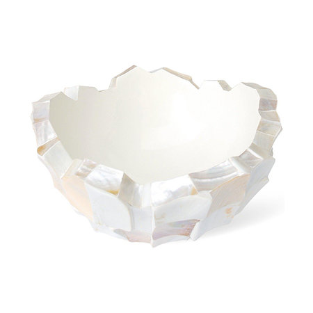 Bowl Mother of pearl