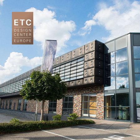 ETC Design Center Europe Culemborg