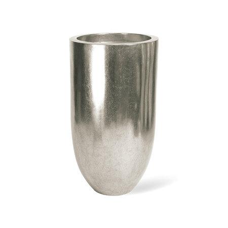 Pot Pandora