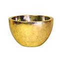 Bowl Pandora