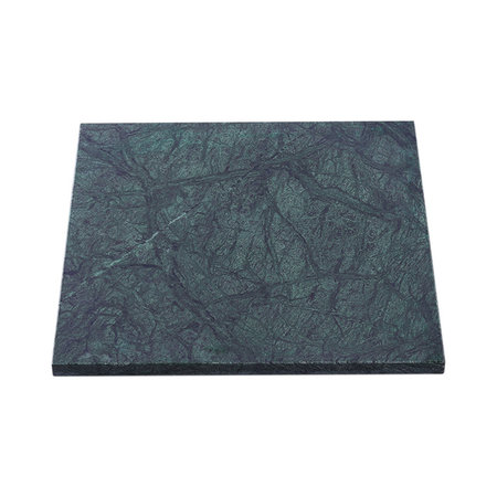 Tabletop Marble Green