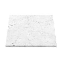 Tafelblad Marmer