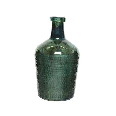 Vase Jay