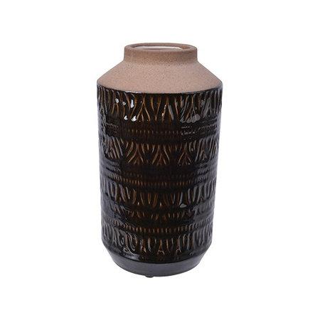 Vase Mali