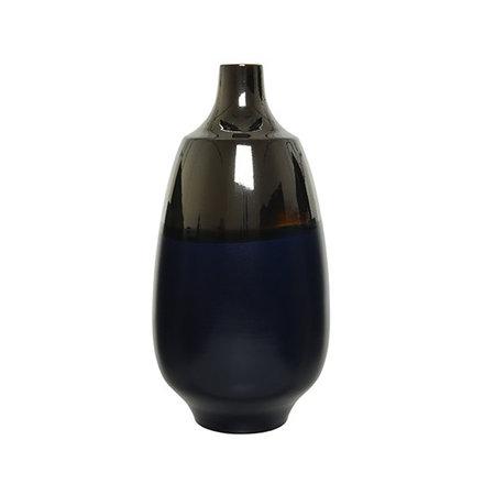 Vase Atlas