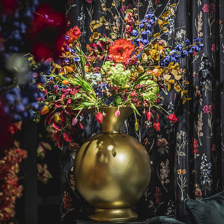 Pots | Vases | Bowls