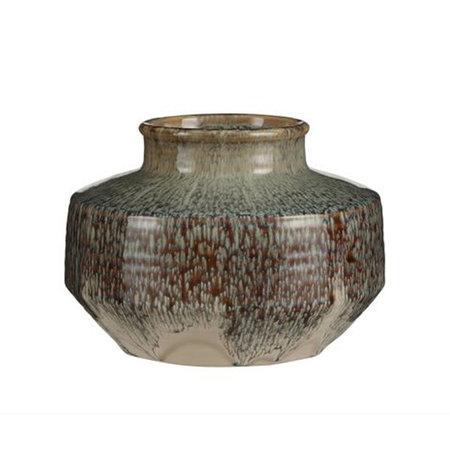 Vase Jason