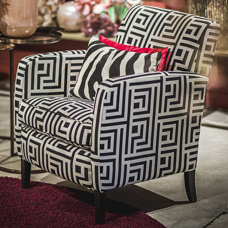 ladies armchair