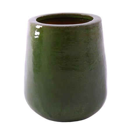 Pot Bep