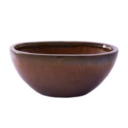 Pot Truus oval