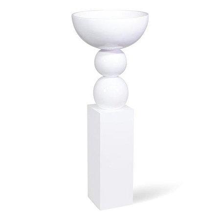 Vase Foyer