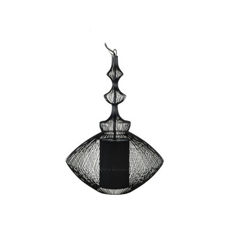 Hanging lamp Cato