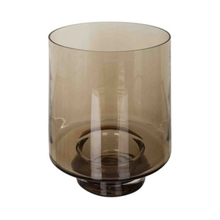 Wind light glass