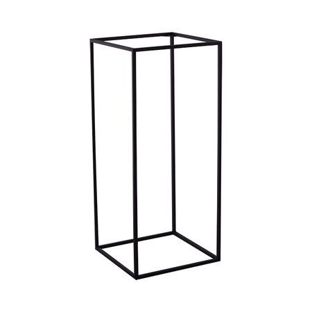 Table frame fine
