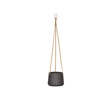 Hanging pot Patt