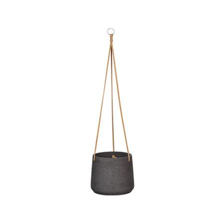 Hangpot Patt XL