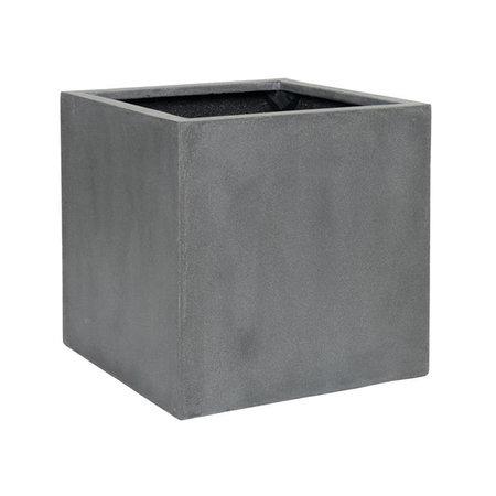 Pot Block
