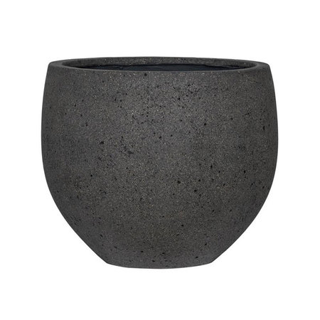 Pot Orb