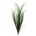 Gras Steker UV