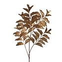 Fishtail Branch x5 Gold