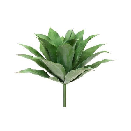 Agave Steker UV Groen H50