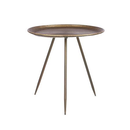 Side table Ida