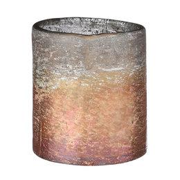 Tealight Sparkle
