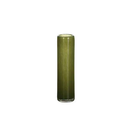 Cylinder S.