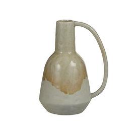 Vase Troica