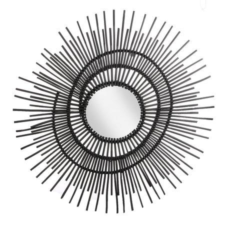 Spiegel Spiraal