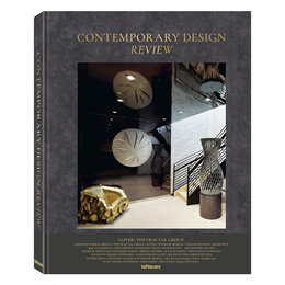 Book Contemporary Design Review