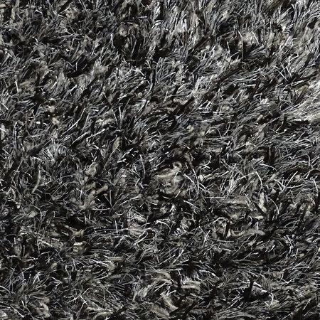 Carpet MAAN Anthracite 200x300