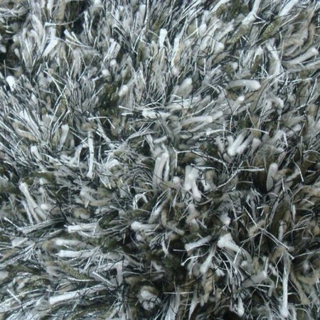Carpet MOON Gray 200x300