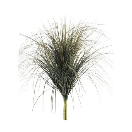 Grass plug