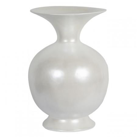 Vase Belly